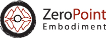 ZeroPoint Embodiment Logo