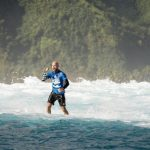 What is Rolfing and Can It Help My Surfing?