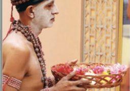 Swami Niranjanananda