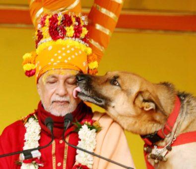 Swami Saytananda