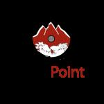 ZeroPoint Farms Logo