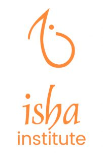 Isha Institute Logo